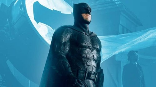 the-batman-directors-who-could-replace-ben-affleck