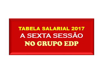 SextaSessao.png