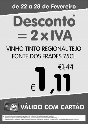 descontos_iva28fev_Page21.jpg