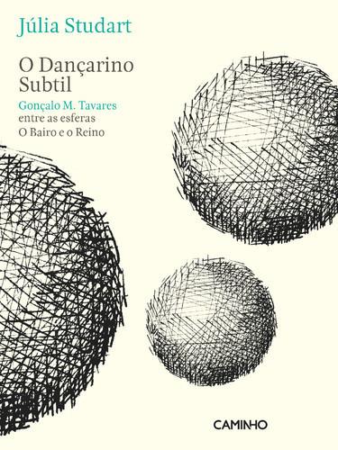500_9789722128230_o_dancarino_subtil.jpg