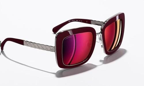 chanel-oculos-sol-campanha-02.jpeg