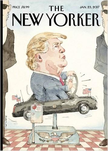 A capa da The New Yorker.jpg