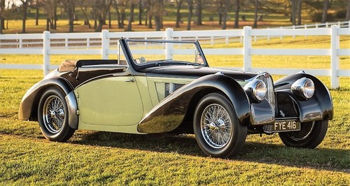 1937-Bugatti-Type-57-S-cabriolet-970x516.jpg