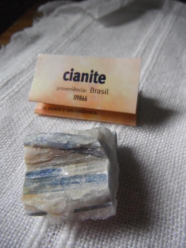 Cianite (2).JPG
