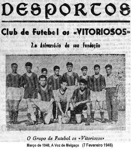 62 b2 Os Vitoriosos - plantel.jpg