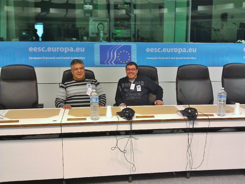 bruxelas 2013