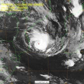 tropical-cyclone-dineo-satellite-image-00z-februar