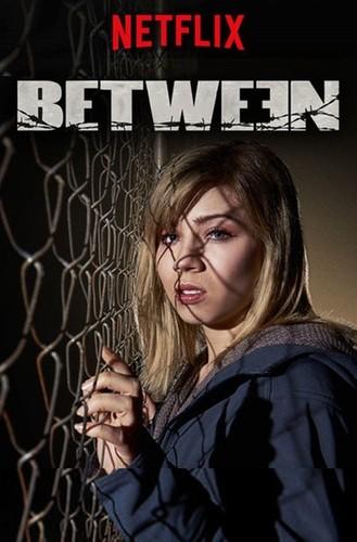 -between-poster.jpg