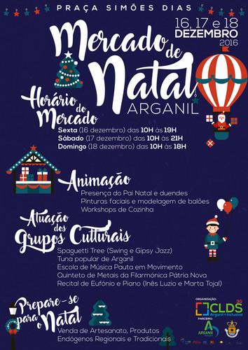 Cartaz-Mercado-de-Natal-webfinal.jpg