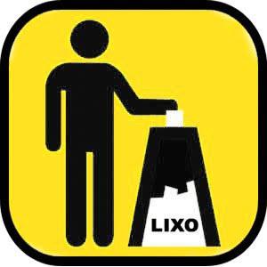 voto-lixo.jpg