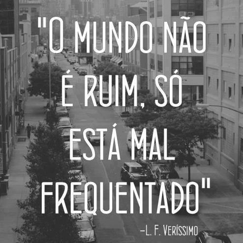 O-Mundo.jpg