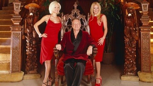 hugh-hefner-dead-playboy-founder-88bc2583-1421-402