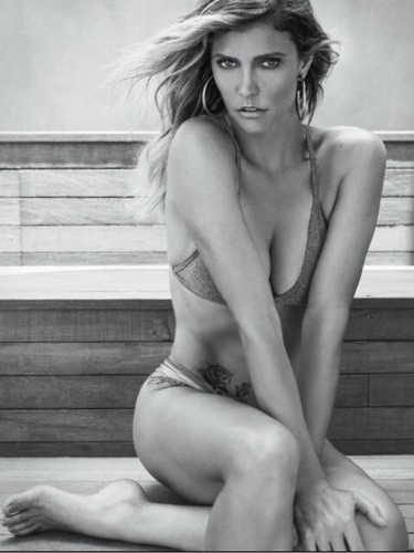 Fernanda Lima 8