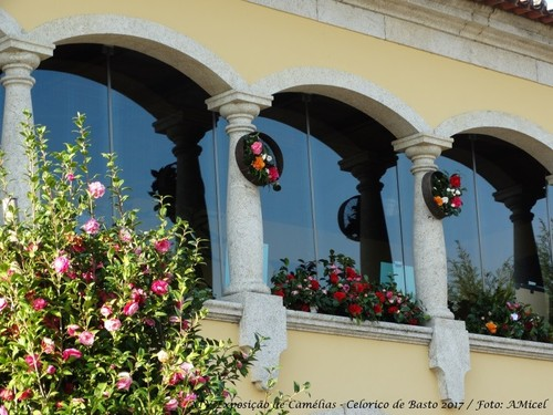 Quinta do Prado - Celorico de Basto - DSC01560.jpg