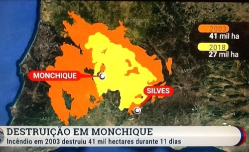 Incendio serra de Monchique_4-9 agoto 2018.jpg
