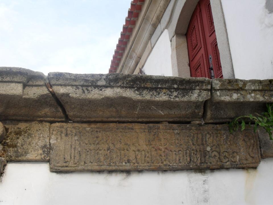 scrição gotica.jpg