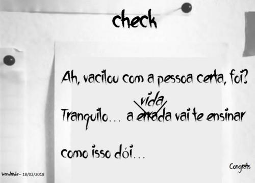 check.png