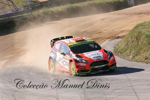 Rally de Portigal 2017 (109).JPG