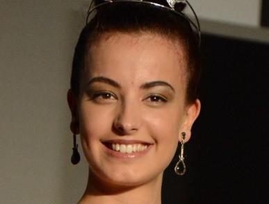 Miss Portugal.jpg