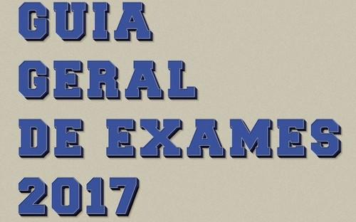 GUIA GERAL DE EXAMES 2017.jpg