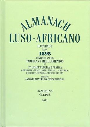 Alamanach 1895.jpeg