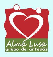 Alma-Lusa