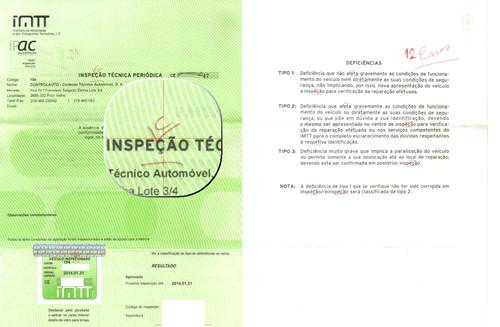 Inspec%E7%E3o.jpg