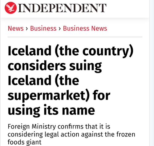 fucking news.png