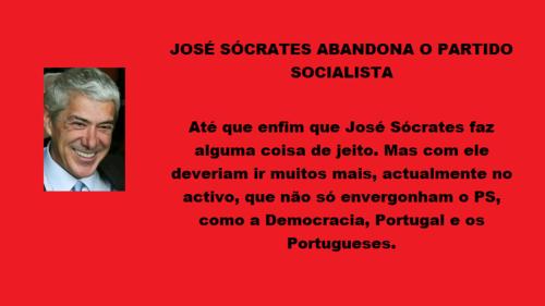 SÓCRATES.png