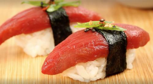 l_18128_vegan-sushi.png