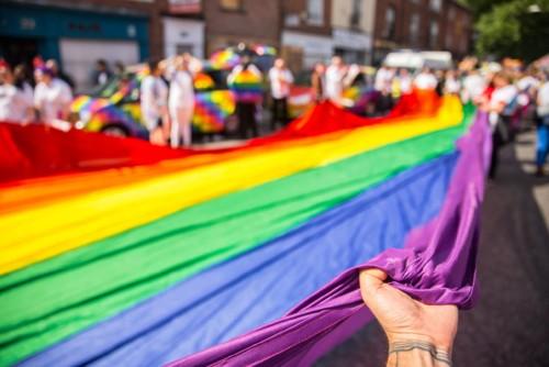 Calendário datas LGBTI 2019 gay Portugal.jpg