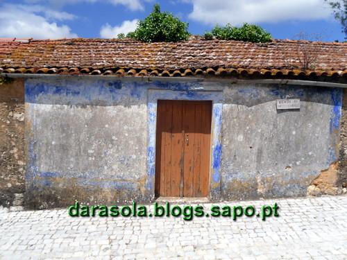 Buracas_Casmilo_40.JPG