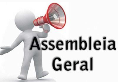 assembleia_geral.jpg