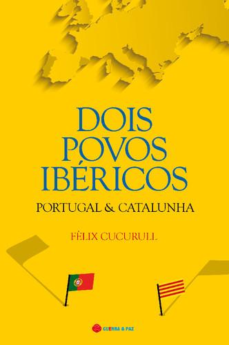 capa_Povos Ibericos_300dpi.jpg