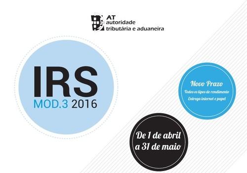 Manual- Guia -IRS MOD3 2016 a Entregar em 2017.jpg