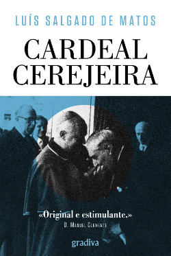 CardealCerejeira-k-fr250.jpg
