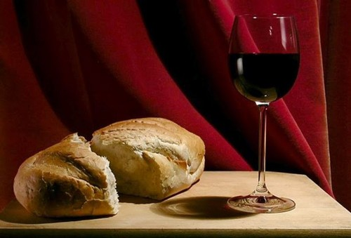 pão-vinho.jpg