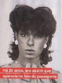 José_Castelo_Branco-ao tempo-Tatiana_Ramanov