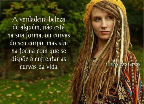 beleza1.jpg