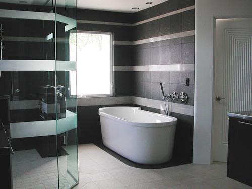 casas-banho-preto-branco-7.jpg