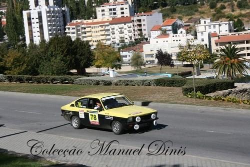 Rally de Portugal Histórico 2016 (524).JPG