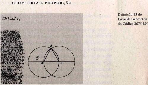 Definição13-AntónioRodrigues.jpg