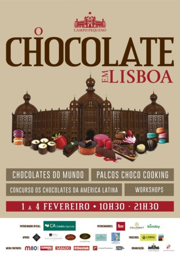 Chocolate-em-Lisboa-Cartaz-724x1024.jpg