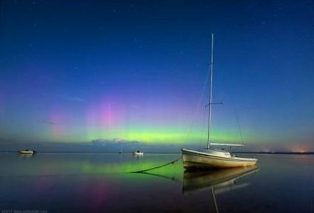 Chris-Cook-aurora-boat-090717_1504845191.jpg
