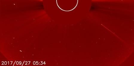 SOHO 3.jpg