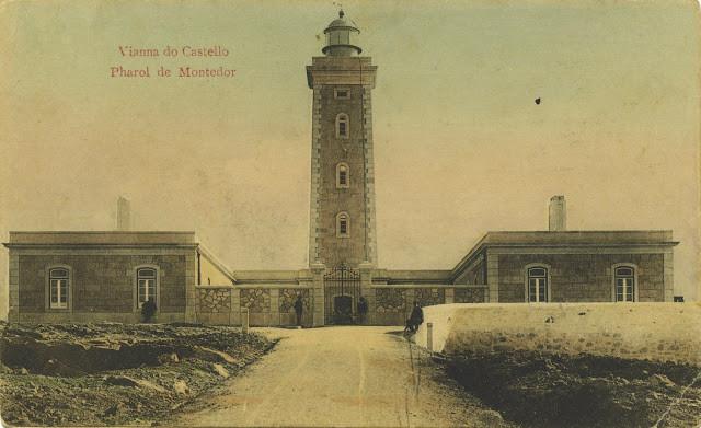 Farol de Montedor, Viana do Castelo (1).jpg