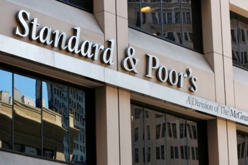 Standard-and-Poors-Ratings-Headquarters[1].jpg