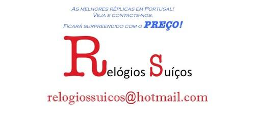 8c8bd07a82e Relógios Suíços Portugal AAA