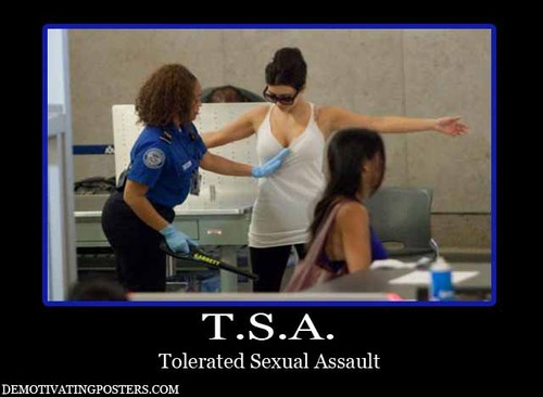 T.S.A.