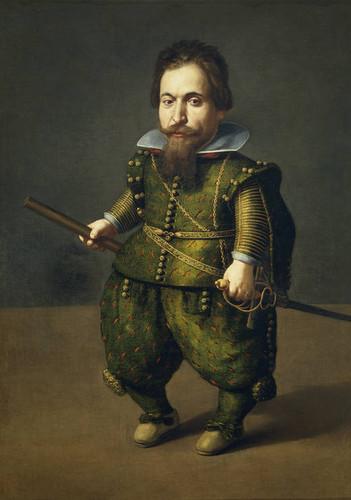 portrait-of-a-midget-Juan-van-der-Hamen-and-Leon.j